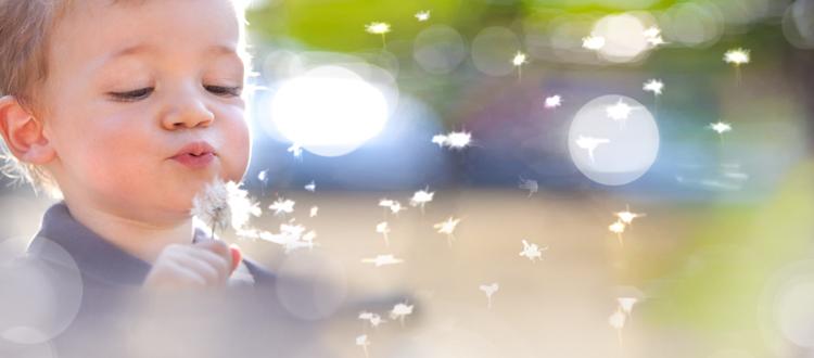 Hauspersonalagentur mit Stellenangeboten für Haushälterinnen mit Kinderbetreuung in München, Frankfurt, Köln, Düsseldorf und Hamburg sowie bundesweit und in Österreich
