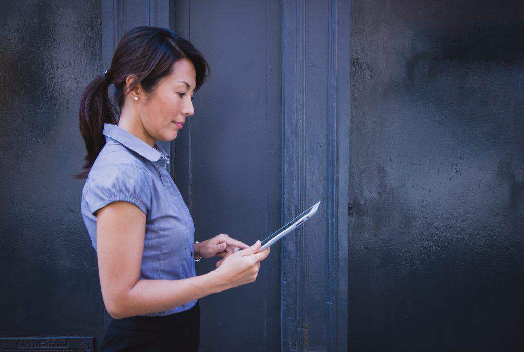 Pohlmann&Lange Hauspersonalagentur mit Stellenangeboten sucht für eine Hauspersonalvermittlung einen Personal Trainer in Berlin